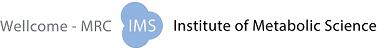 IMS_logo_for_IMS_website